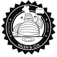 Valen & Cía.